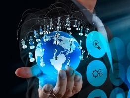 """Especialización en """"Herramientas tecnológicas para educar en entornos digitales"""""""