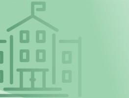 Los valores en la escuela:  miradas actuales y desafíos para la práctica docente