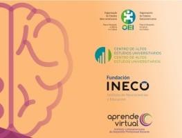 Introducción general a las neurociencias  aplicadas a la educación