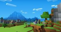 Mundos Virtuales de Construcción Abierta