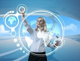 Experto en Entornos Virtuales de Aprendizaje