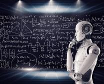 Innovaciones tecnológicas y pedagógicas en contextos digitales emergentes