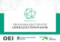 Programa Ejecutivo en Liderazgo Innovador