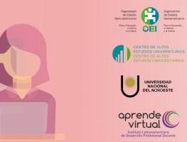 Inclusión de las TIC en Centros Educativos