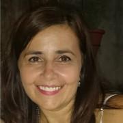 Amalia Boccolini