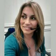 Vera Marina Rexach