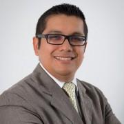 Rafael Martínez Campoblanco.